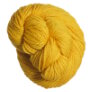 Blue Sky Fibers Woolstok Yarn - 1316 Spun Gold