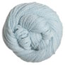 Blue Sky Fibers Woolstok Yarn - 1318 Thermal Spring