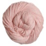 Blue Sky Fibers Woolstok Yarn - 1319 Quartz Crystal