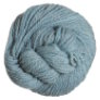 Blue Sky Fibers Woolstok Yarn - 1320 Spring Ice