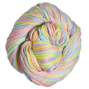 Plymouth Fantasy Naturale Yarn