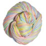 Plymouth Fantasy Naturale Yarn - 9946