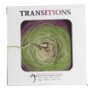 Trendsetter Transitions Yarn - 1 Purple/Avocado/Cream