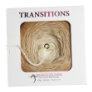 Trendsetter Transitions - 4 Bronze/Camel/Cream