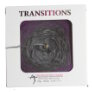 Trendsetter Transitions - 7 Purple/Charcoal/Pearl