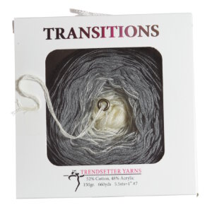 Trendsetter Transitions Yarn