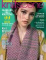 Interweave Press Knitscene Magazine  - '16 Fall