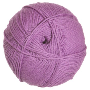 Cascade Anchor Bay Yarn - 01 Dusty Lavender
