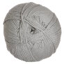 Cascade Anchor Bay Yarn - 04 Silver