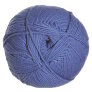 Cascade Anchor Bay Yarn - 08 Deep Blue
