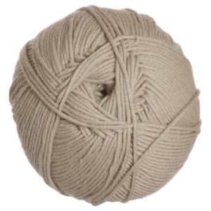 Cascade Anchor Bay Yarn - 18 Taupe