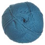 Cascade Anchor Bay Yarn - 10 Dark Teal