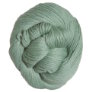 Cascade Pure Alpaca - 3069 Granite Green