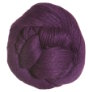 Cascade Pure Alpaca - 3071 Blackberry