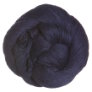 Cascade Pure Alpaca - 3073 Night Sky