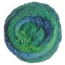 Cascade Melilla Yarn - 04 Blue-Green