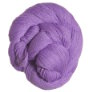 Cascade 220 Fingering - 9663 English Lavender