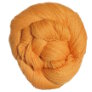 Cascade 220 Fingering - 7826 California Poppy