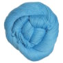 Cascade 220 Fingering - 8951 Aqua (Discontinued)