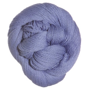 Cascade 220 Fingering Yarn