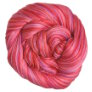 Cascade Ultra Pima Paints Yarn - 9121 Tulips
