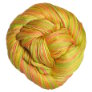 Cascade Ultra Pima Paints - 9122 Citrus (Discontinued)