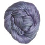 Cascade Ultra Pima Paints Yarn - 9124 Blue Swirl