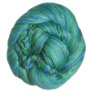 Cascade Ultra Pima Paints Yarn - 9125 Blue-Green
