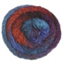 Cascade Melilla Yarn - 03 Stained Glass