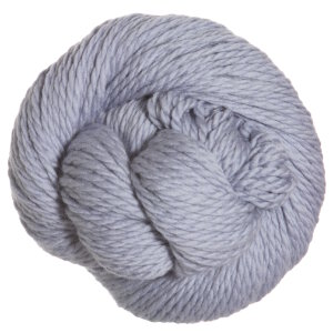 Cascade 128 Superwash Yarn - 246 Dusty Blue