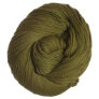 Cascade Eco+ Yarn - 3110 Fir Green