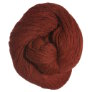 Cascade Eco+ Yarn - 9654 Campfire Heather