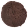 Cascade 220 Superwash Merino - 003 Rich Brown