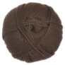 Cascade 220 Superwash Merino - 04 Dark Brown (Discontinued)
