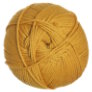 Cascade 220 Superwash Merino Yarn - 05 Golden Yellow