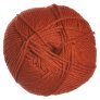 Cascade 220 Superwash Merino Yarn - 06 Burnt Orange
