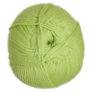 Cascade 220 Superwash Merino Yarn - 13 Lime