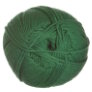 Cascade 220 Superwash Merino Yarn - 16 Verdant Green