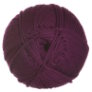 Cascade 220 Superwash Merino Yarn - 021 Dark Berry