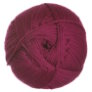 Cascade 220 Superwash Merino Yarn - 22 Raspberry
