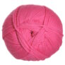 Cascade 220 Superwash Merino Yarn - 23 Azalea Pink