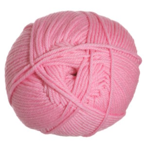 Cascade 220 Superwash Merino Yarn - 24 Candy Pink