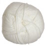 Cascade 220 Superwash Merino Yarn - 25 White