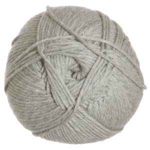 Cascade 220 Superwash Merino Yarn - 26 Silver Heather