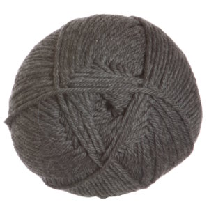 Cascade 220 Superwash Merino Yarn - 27 Charcoal Heather at Jimmy ... cd9d1210535