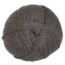 Cascade 220 Superwash Merino Yarn - 27 Charcoal Heather