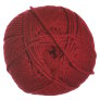 Cascade 220 Superwash Merino Yarn - 29 Red