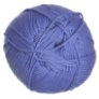 Cascade 220 Superwash Merino Yarn - 32 Medium Blue