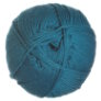 Cascade 220 Superwash Merino Yarn - 35 Teal