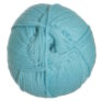 Cascade 220 Superwash Merino Yarn - 36 Aqua